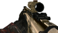 SCAR-H ACOG Scope MW2.png