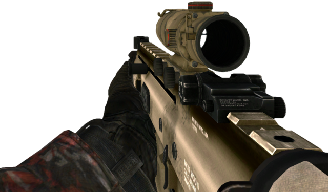 File:SCAR-H ACOG Scope MW2.png