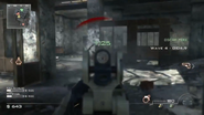 Survival Mode Screenshot 14