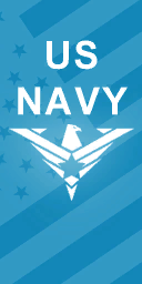 File:United States Navy poster BOII.png