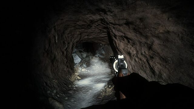 File:Vc tunnel.JPG