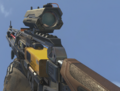 AE4 ACOG Scope AW.png