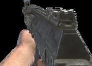 AK-12 Grip CoDG