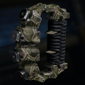 Brass Knuckles Gunsmith Model Jungle Tech Camouflage BO3.png
