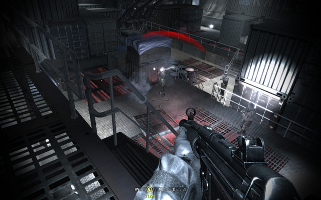 File:First hull atrium Crew Expendable CoD4.png