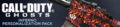 Inferno Personalization Pack Header CoDG.png