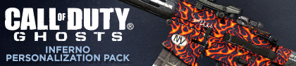 File:Inferno Personalization Pack Header CoDG.png