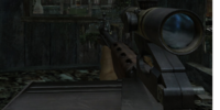 FG42/Attachments