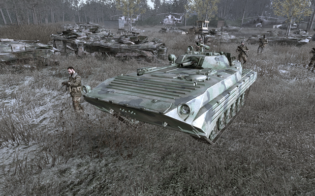 File:BMP-2 All Ghillied Up CoD4.png