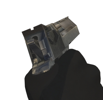 File:Desert Eagle Right Hand Side CoD4.png
