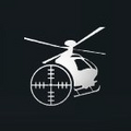 Helo Scout menu icon CoDG.png