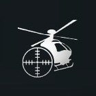 File:Helo Scout menu icon CoDG.png
