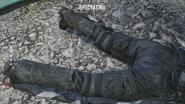 Kryptek Typhoon Camouflage dead Operator AW