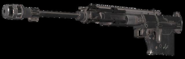 File:Lynx model CoDG.png
