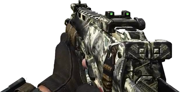 File:MP7 Benjamins BOII.png