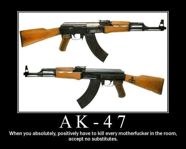 File:Personal Cod1 AK-47 image.jpg
