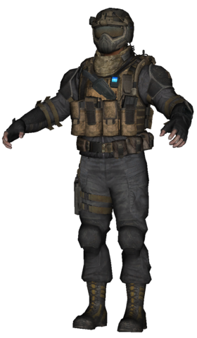 File:SDC LMG model BOII.png