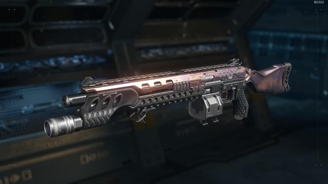 File:205 Brecci Gunsmith Model Burnt Camouflage BO3.png