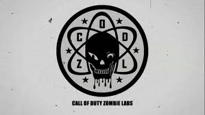 File:Call of Duty zombie Labs 1.jpeg