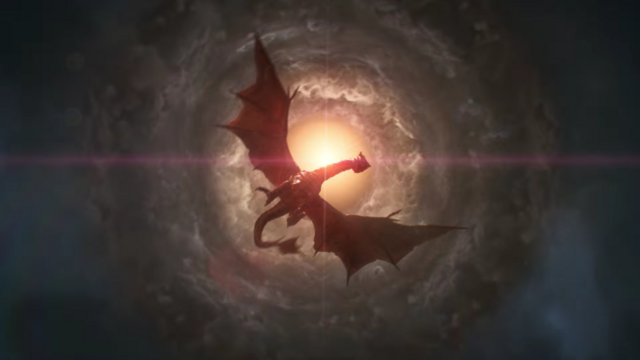 File:Dragon in front of portal BO3.png