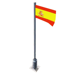 File:Flag 10 Spain menu icon CoDH.png