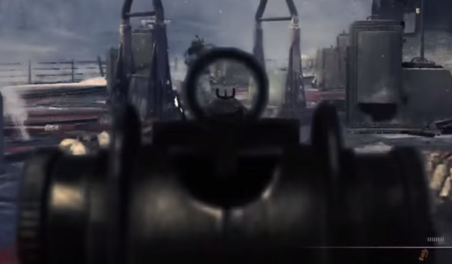 File:M14 EBR ADS MW3.png
