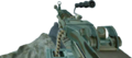 M249 SAW Woodland CoD4.PNG