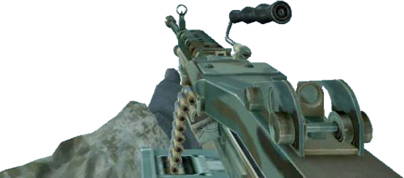 File:M249 SAW Woodland CoD4.PNG