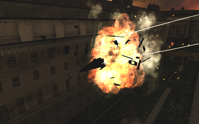 File:MiG-29 hitting the building Second Sun MW2.png