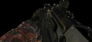 TAR-21 Shotgun MW2