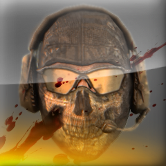 File:Is That All You Got? MW2.png