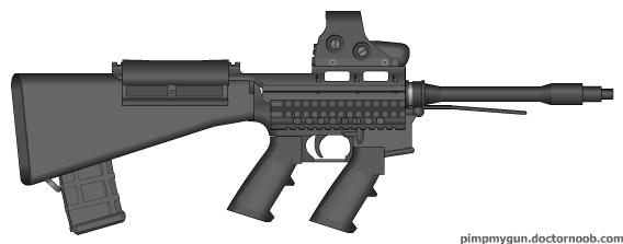 File:PMG AWBAR.jpg