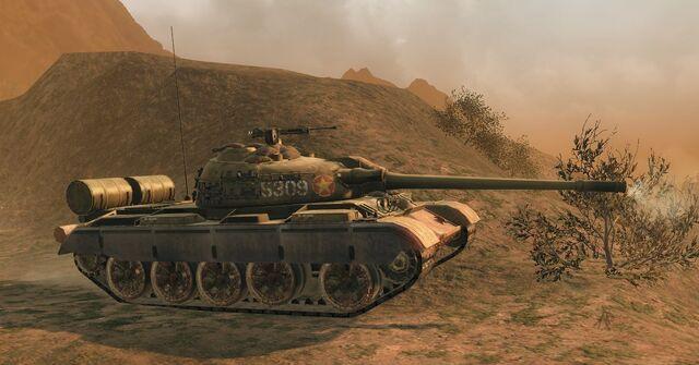 File:T-55 S.O.G BO.jpg