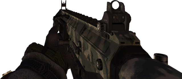 File:ACR Woodland MW2.png