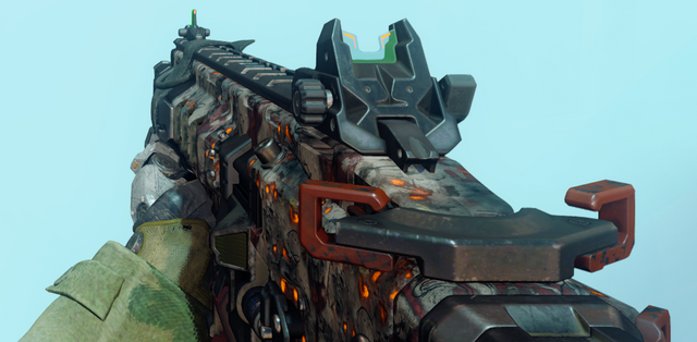 File:ICR-1 First Person Wartorn Camouflage BO3.png