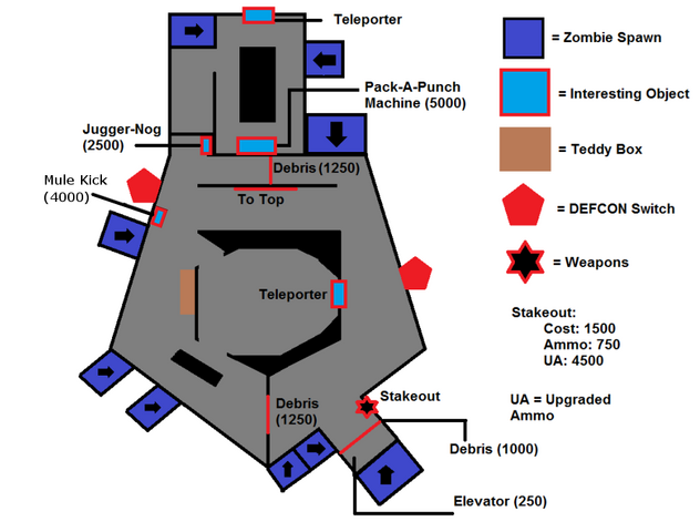 File:Overhead Map 5th Version War Room - Down.png