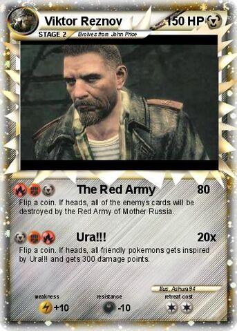 File:Personal Seijana Viktor Reznov pokemon card.jpg