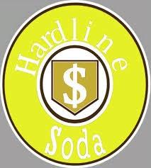 File:Personal Zombiesblood3 Hardline Soda perk icon.jpg