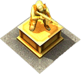 File:Statue of Wallcroft menu icon CoDH.png