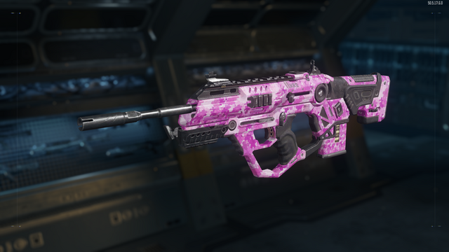 File:XR-2 Gunsmith Model Bliss Camouflage BO3.png