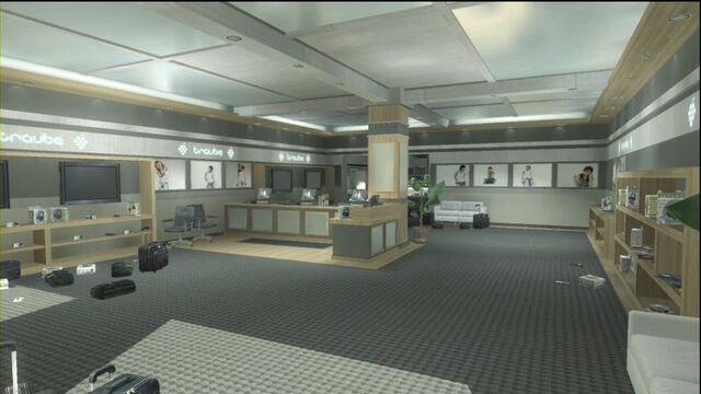 File:Center Store Terminal MW3.jpg