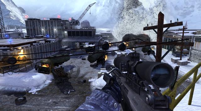 File:Defense Sniper Fi MW2.png