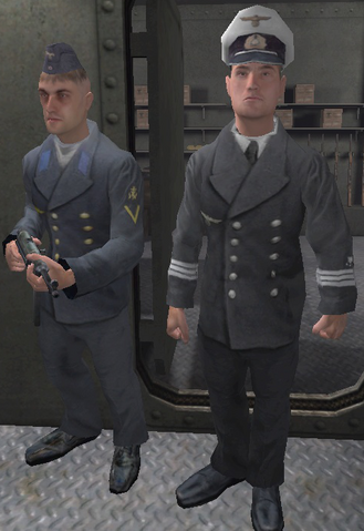 File:Kriegsmarine Officer and Sailor Guarding Armory.png