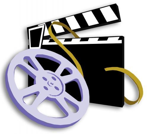 File:Movie.jpg