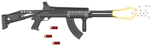 File:PMG Fully Automatic Shotgun.jpg