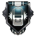 File:Shield Bash Medal BOII.png
