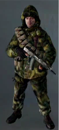 File:Spetsnaz Ghost.png