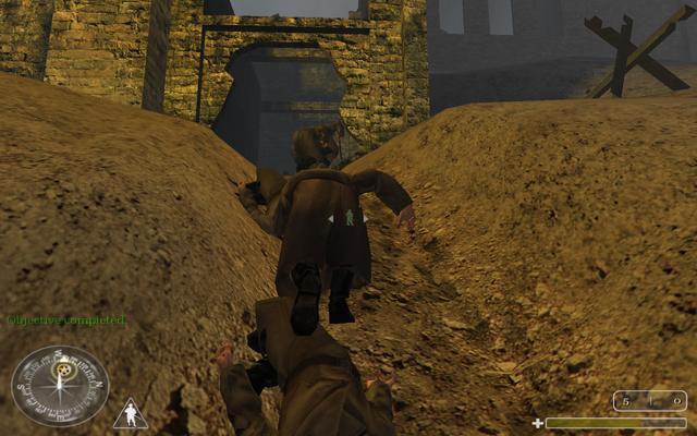 File:Stalingrad mission ending CoD1.png