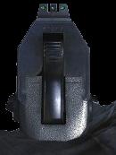 File:USP .45 Iron Sights MW2.png