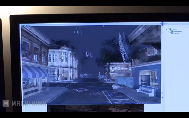 File:Zombies Town 2 BOII.png